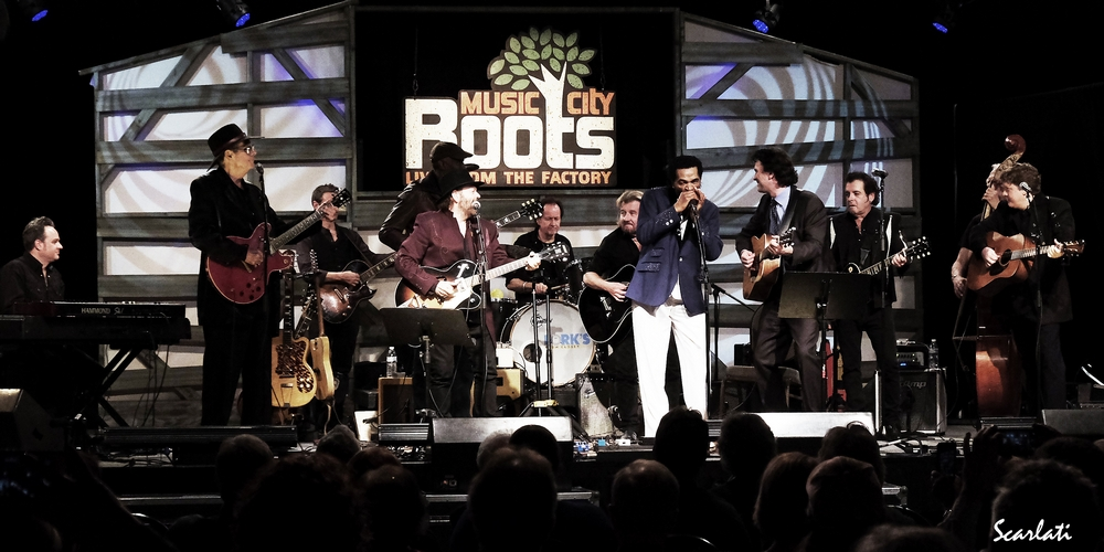 music city roots 8