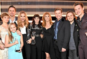 nashville-cast-2015-horizontal